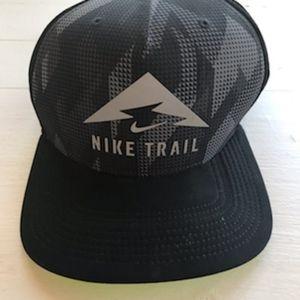 Nike Trail snapback